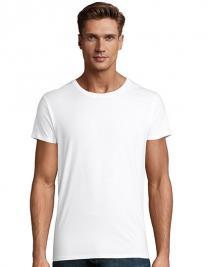 Crusader Men T-Shirt